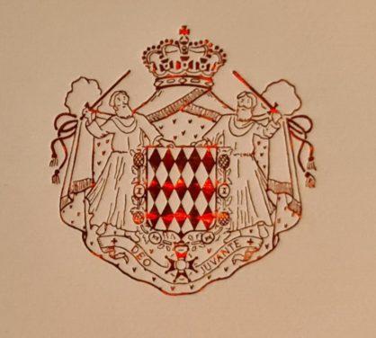 26,09,2020 – 27,09,2020  Monaco International Show France